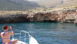 escursioni-barca-riserva-zingaro