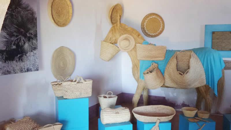 intreeccio museum